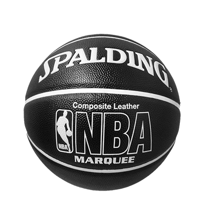 Spalding_MArquee__78544.1492339562
